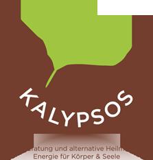 Kalypsos